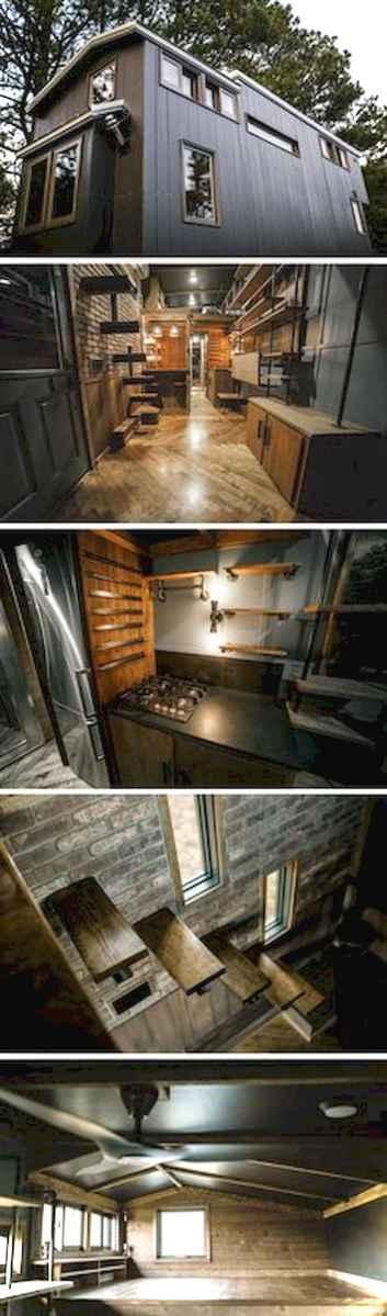 11 awesome tiny house interior ideas
