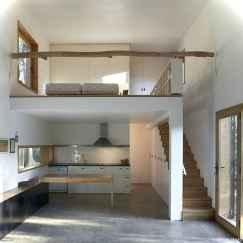 14 awesome tiny house interior ideas