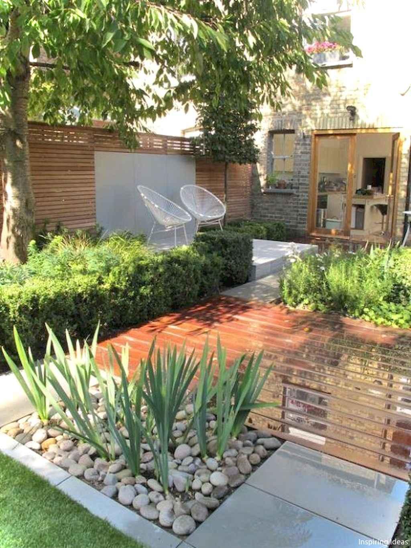 Bon Modern Farmhouse