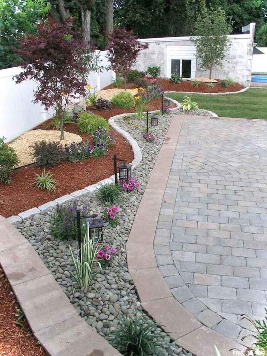 20 of 67 pretty backyard patio ideas on a budget
