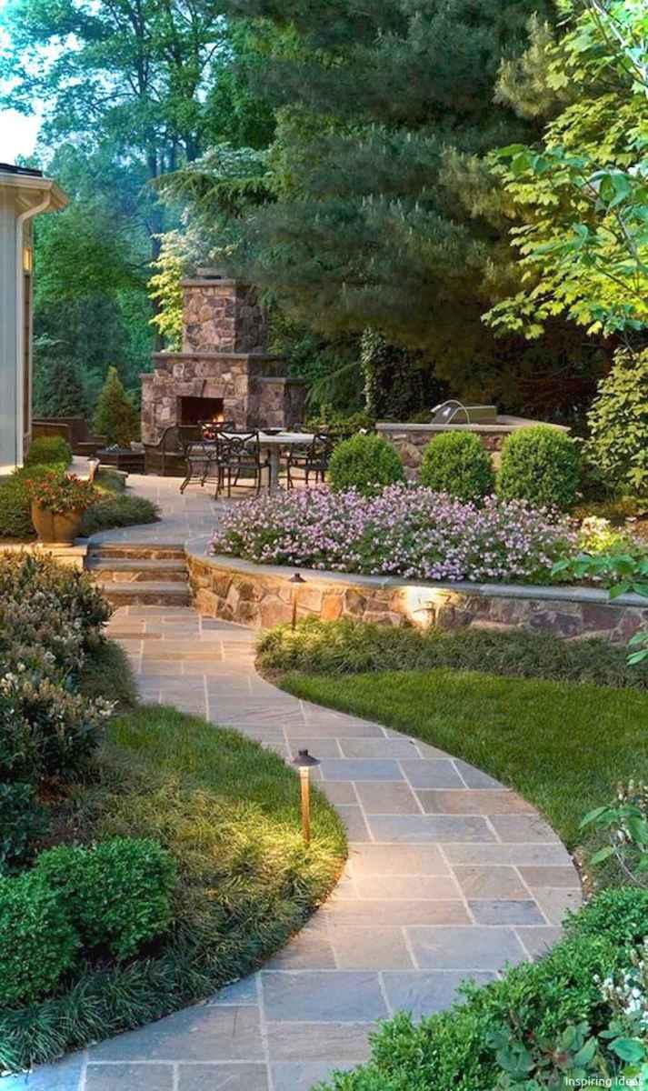 21 of 67 pretty backyard patio ideas on a budget