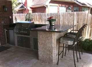23 of 67 pretty backyard patio ideas on a budget