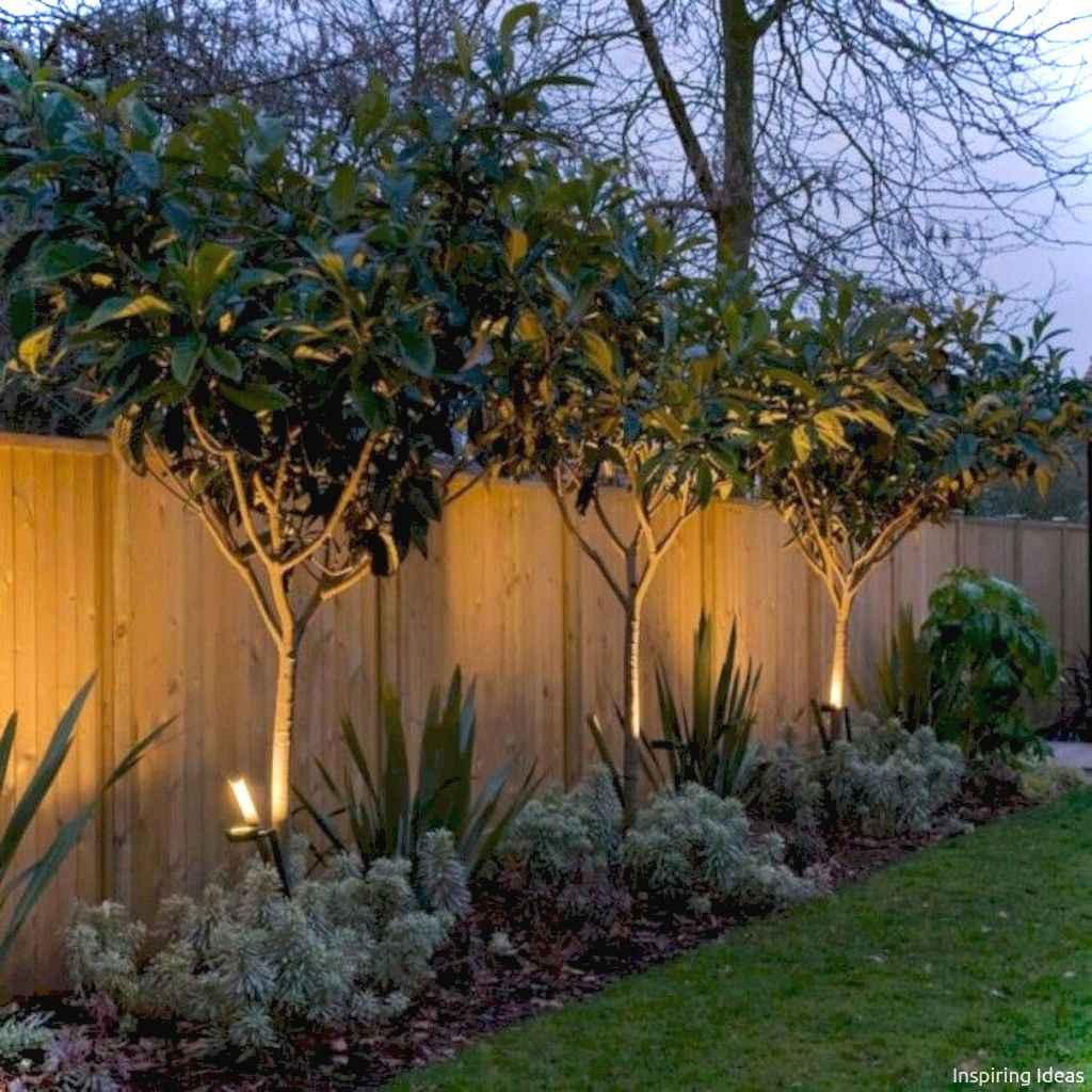 24 of 67 pretty backyard patio ideas on a budget