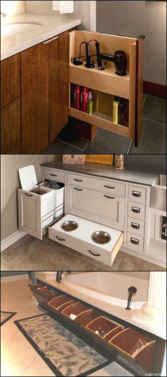 29 awesome tiny house interior ideas