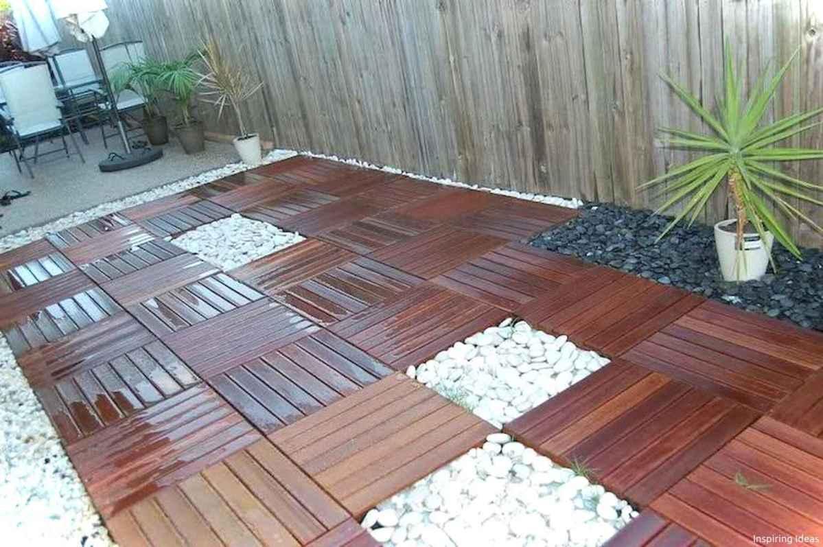 29 of 67 pretty backyard patio ideas on a budget