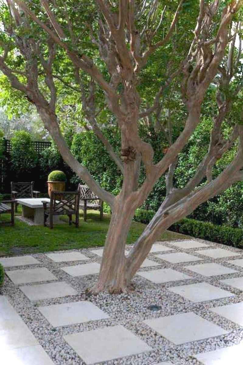 3 of 67 pretty backyard patio ideas on a budget