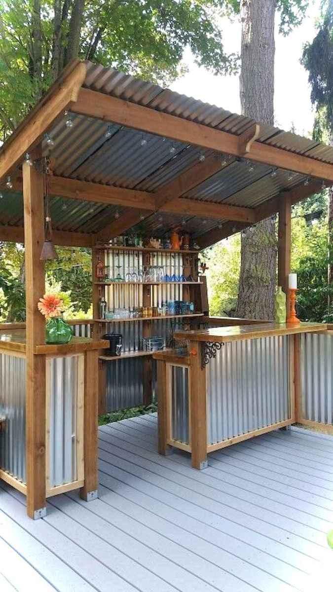 36 of 67 pretty backyard patio ideas on a budget