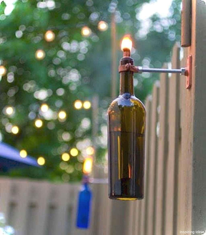 4 of 67 pretty backyard patio ideas on a budget