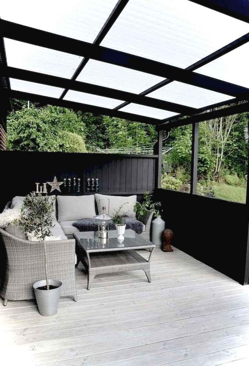 45 of 67 pretty backyard patio ideas on a budget