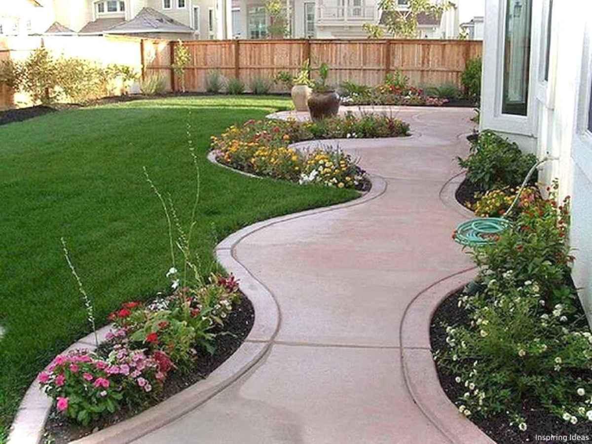 49 of 67 pretty backyard patio ideas on a budget