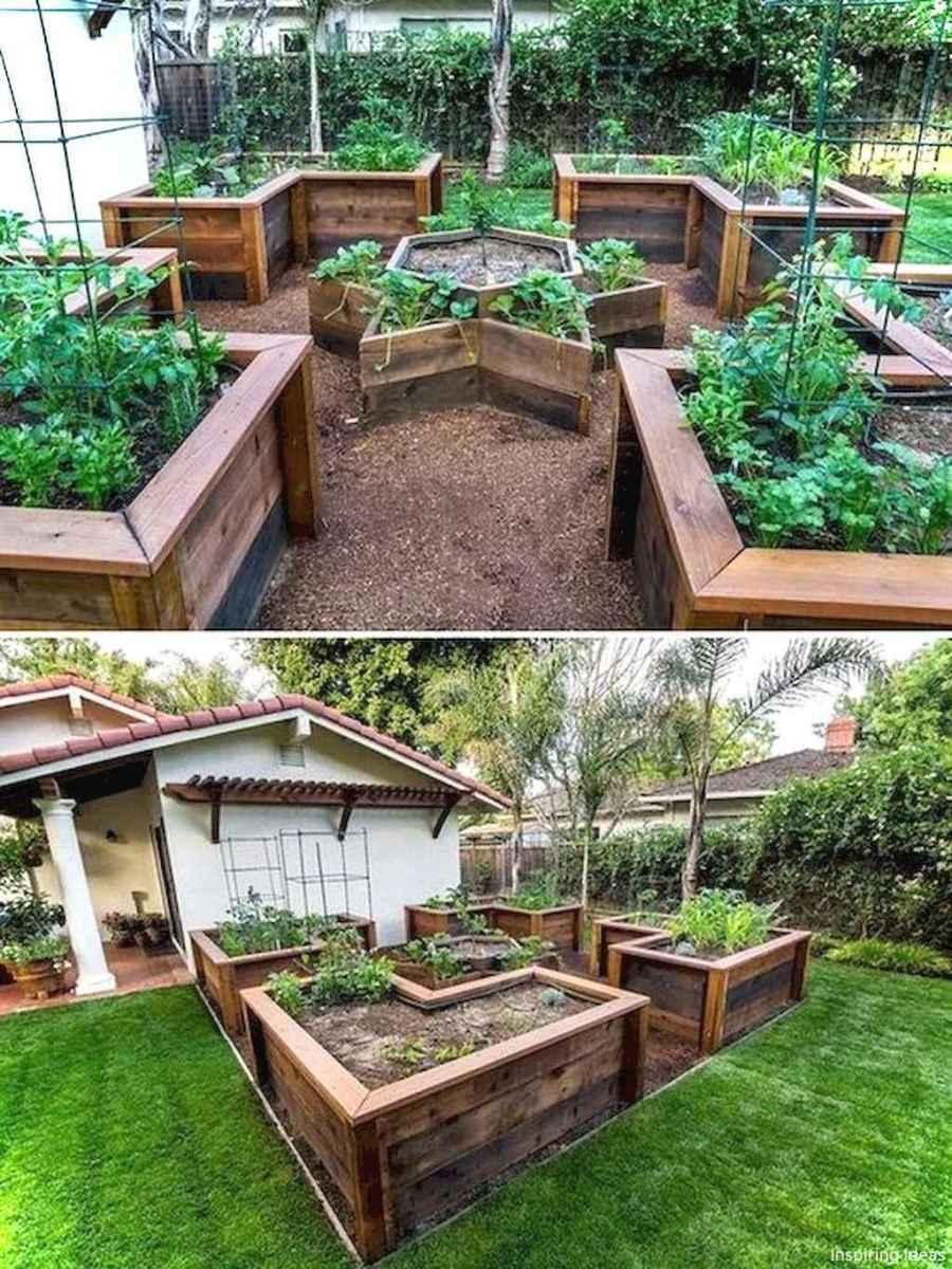 55 of 67 pretty backyard patio ideas on a budget