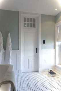 63 black and white bathroom design ideas