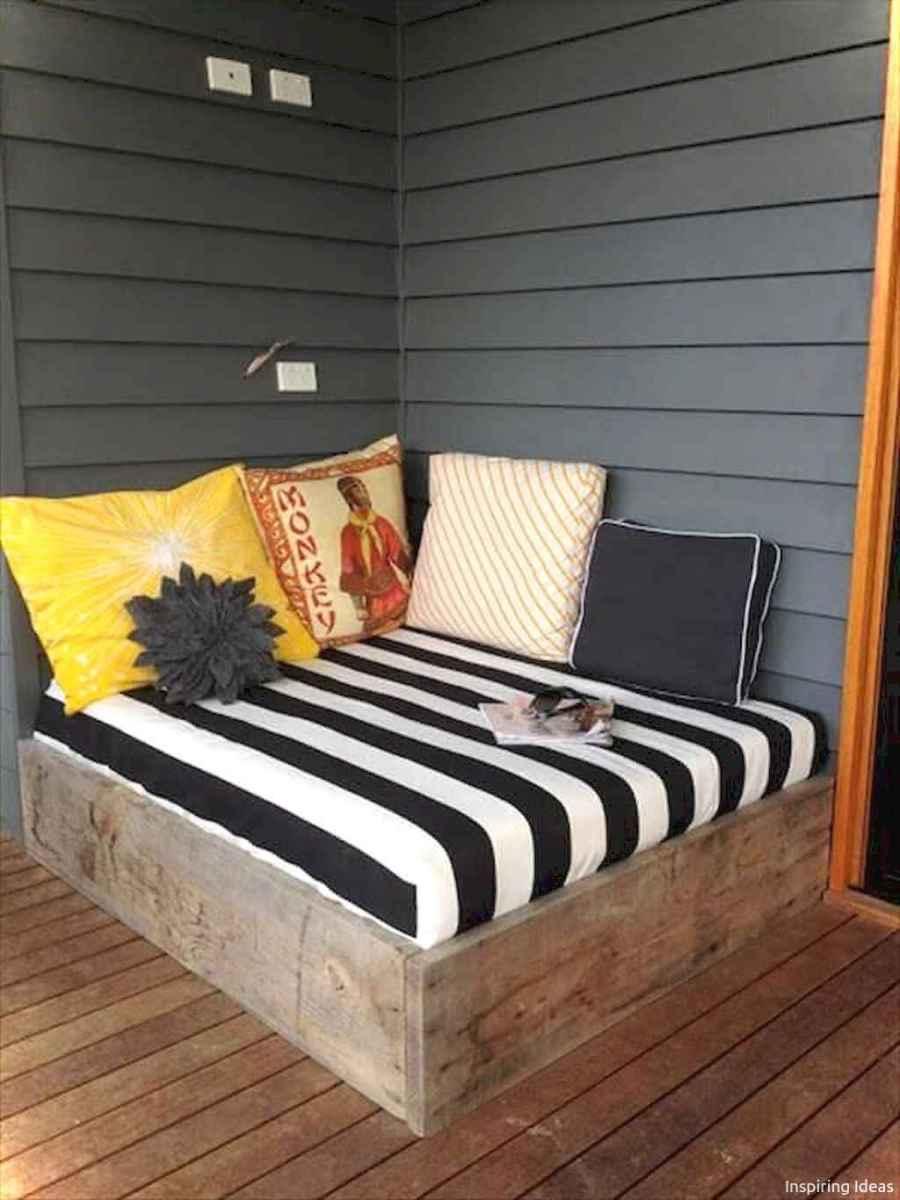 8 of 67 pretty backyard patio ideas on a budget