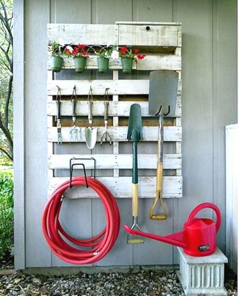 9 of 67 pretty backyard patio ideas on a budget