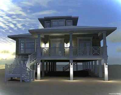 Amazing small cottage house plans ideas 0001