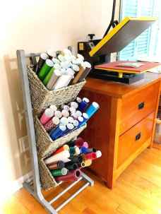 Beautiful 04 diy craft room ideas for small spaces