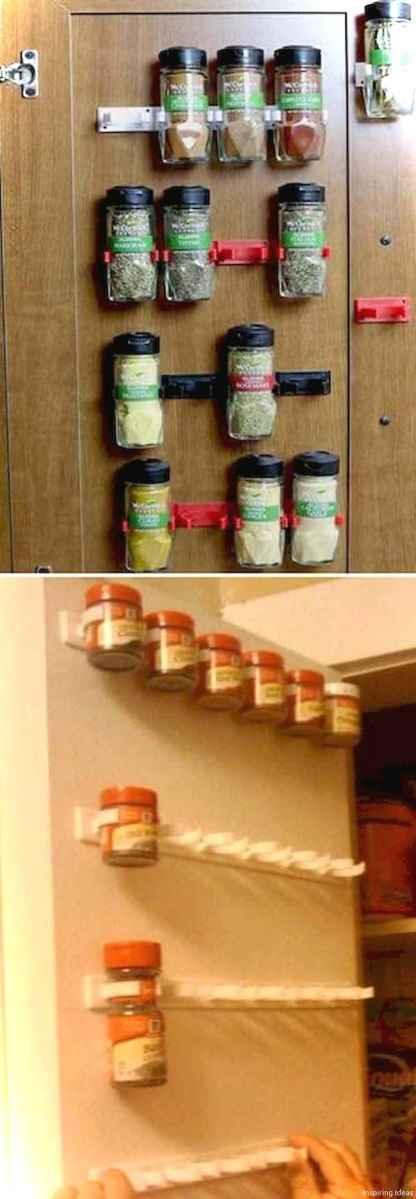 Beautiful 15 diy craft room ideas for small spaces
