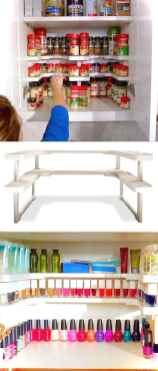 Beautiful 22 diy craft room ideas for small spaces
