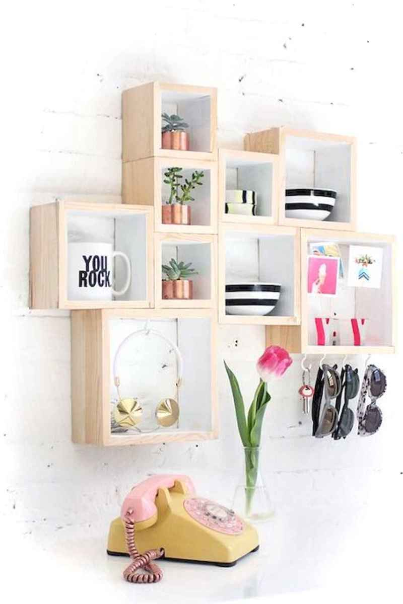 Beautiful 24 diy craft room ideas for small spaces