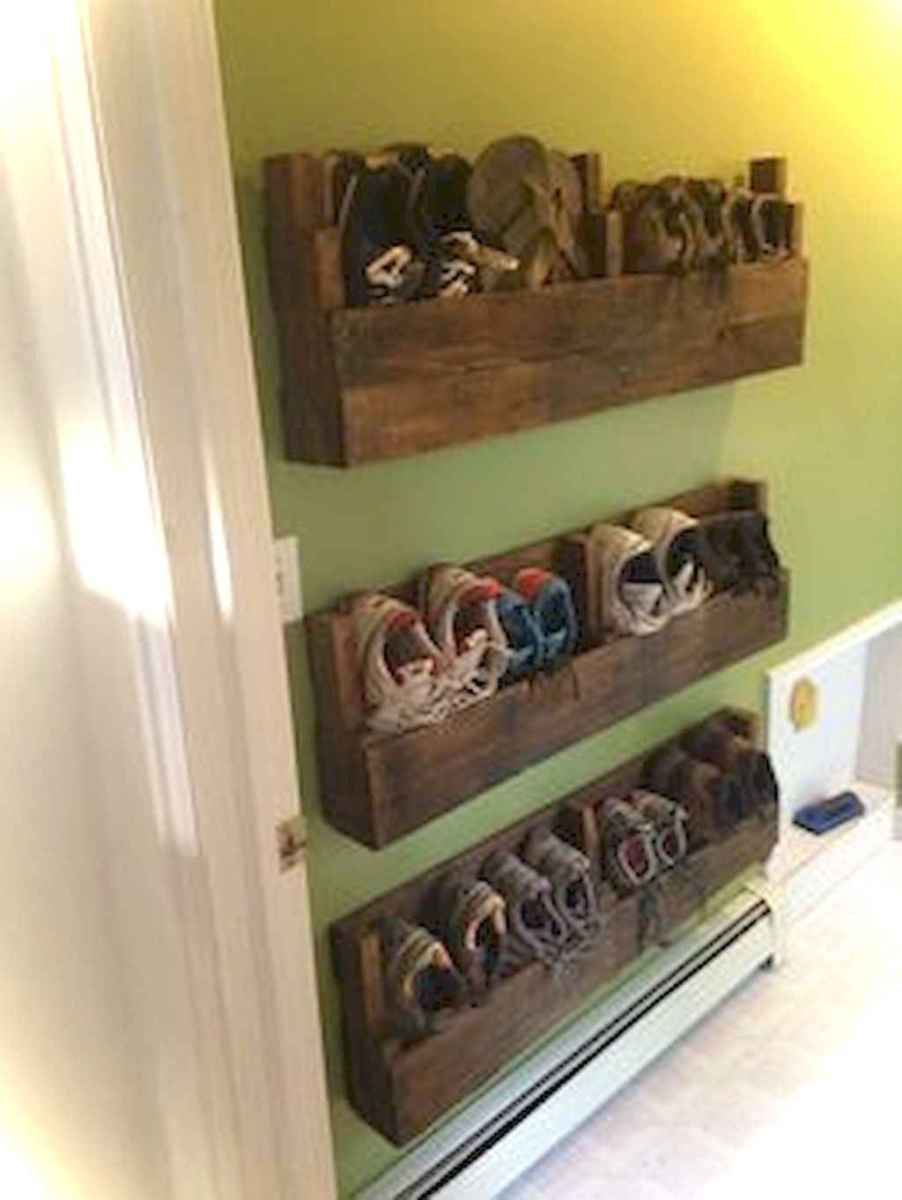 Beautiful 36 diy craft room ideas for small spaces