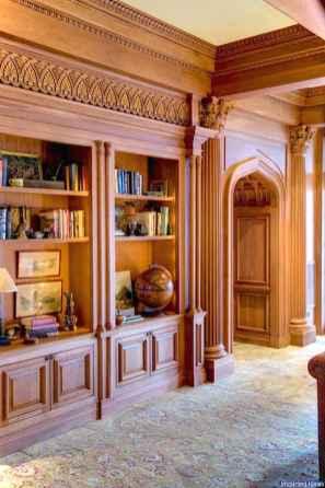 Best secret room design ideas 05