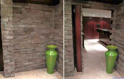 Best secret room design ideas 20