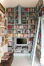 Best secret room design ideas 24