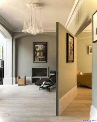 Best secret room design ideas 33