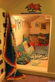 Best secret room design ideas 36