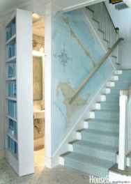 Best secret room design ideas 39