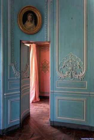 Best secret room design ideas 46