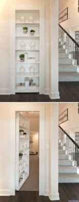 Best secret room design ideas 52