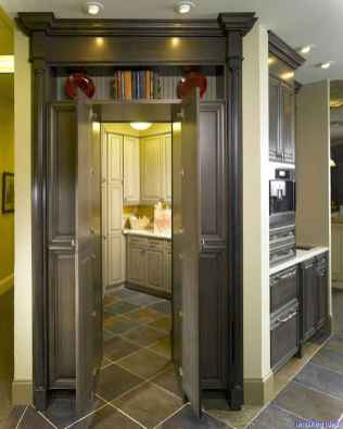 Best secret room design ideas 53