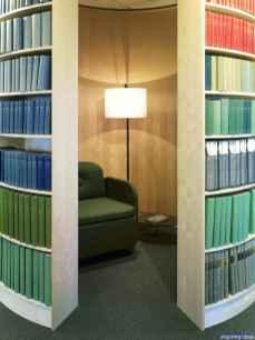 Best secret room design ideas 66
