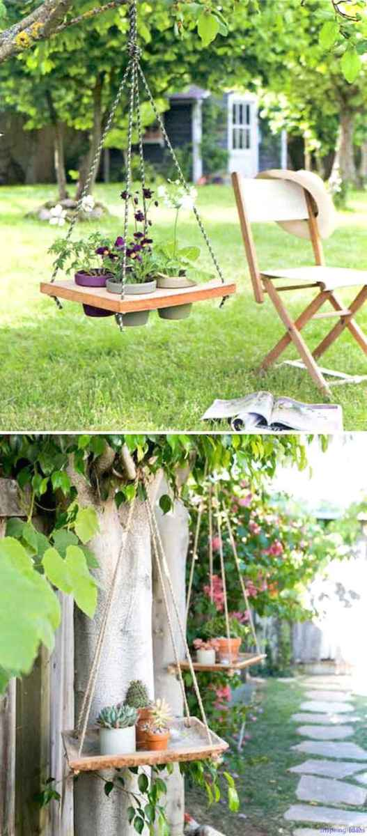 Creative diy project for the home backyards 01