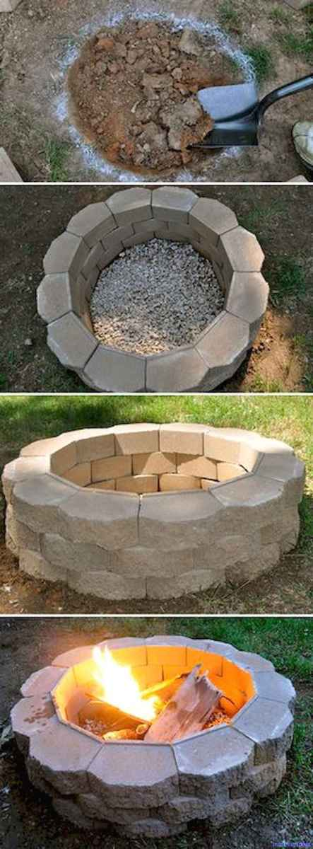 Creative diy project for the home backyards 02