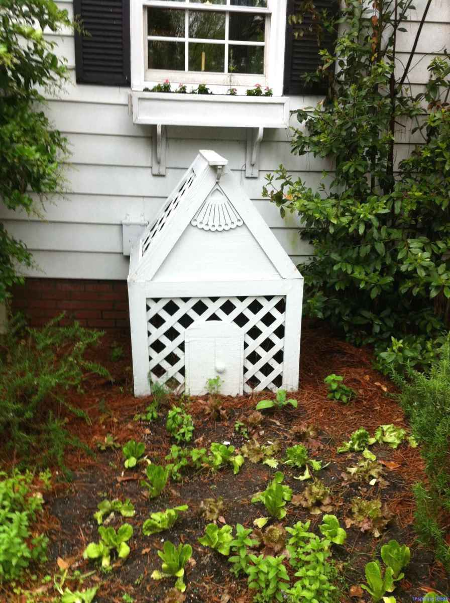 Creative diy project for the home backyards 25