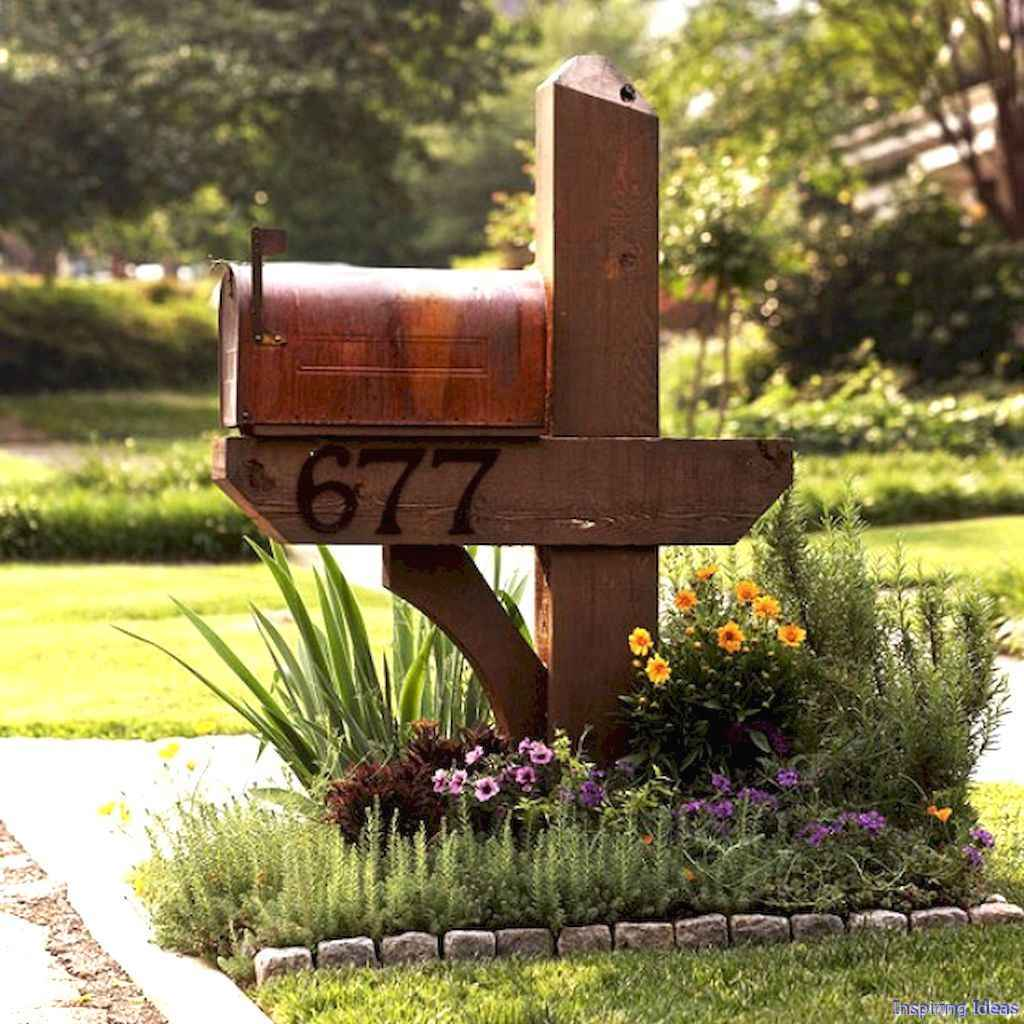 Creative diy project for the home backyards 50