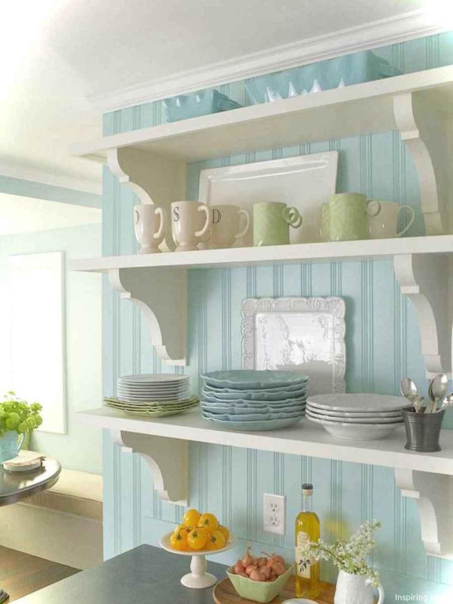 Genius small cottage kitchen design ideas014
