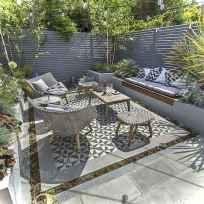 Patio garden furniture ideas 0003