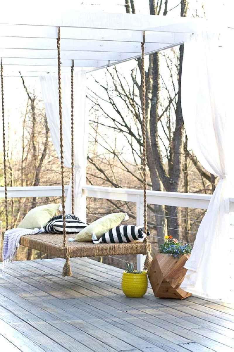 Patio garden furniture ideas 0006
