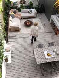 Patio garden furniture ideas 0007