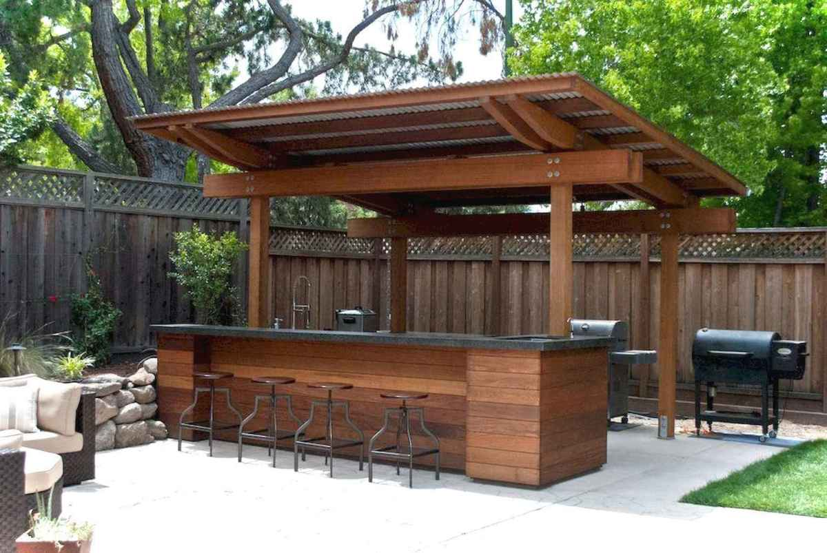 Patio garden furniture ideas 0008