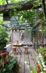 Patio garden furniture ideas 0009