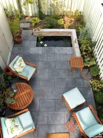 Patio garden furniture ideas 0011