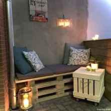 Patio garden furniture ideas 0012