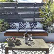 Patio garden furniture ideas 0014