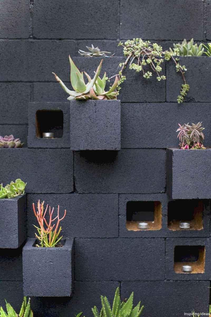 Patio garden furniture ideas 0018