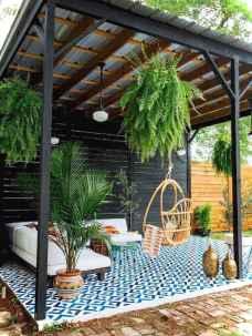 Patio garden furniture ideas 0020