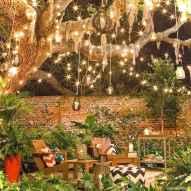 Patio garden furniture ideas 0021